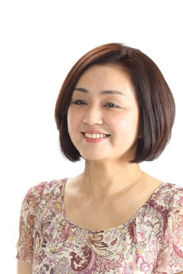 Profileelegance平木(小)