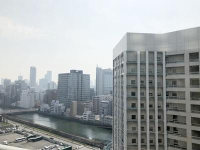 山根折形礼法大阪クラス・大阪国際会議場にて